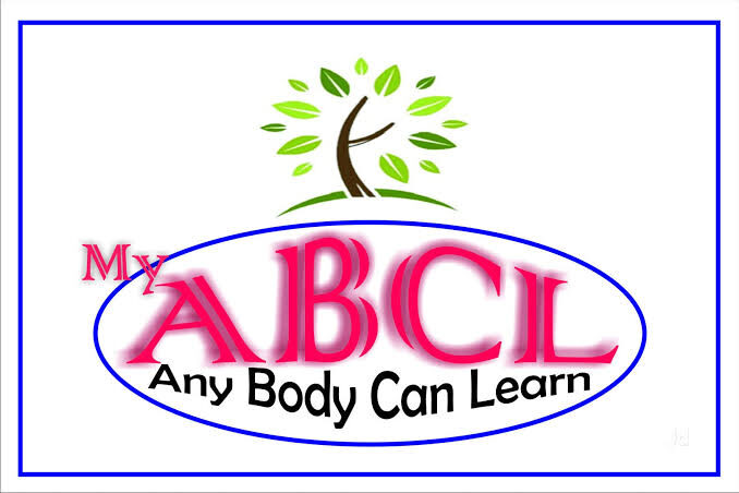 My ABCL Spoken English and Personal Tuition Classes - Rajkot for Doctors, Housewives, Businessmen, Engineers, Professionals
